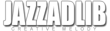 JAZZ ADLIB